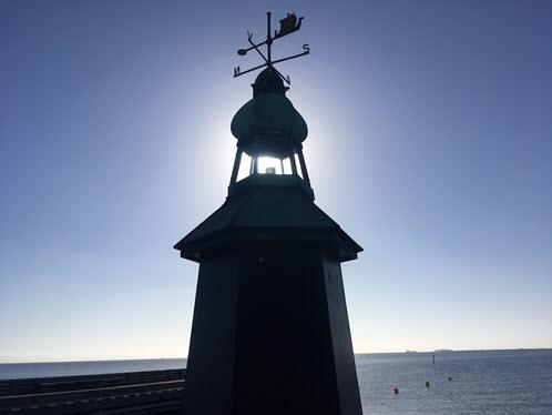 blog-helleruphavn